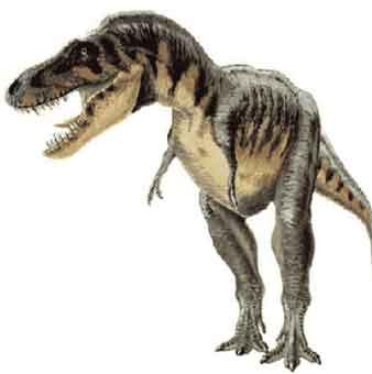 скачать торрент тарбозавр