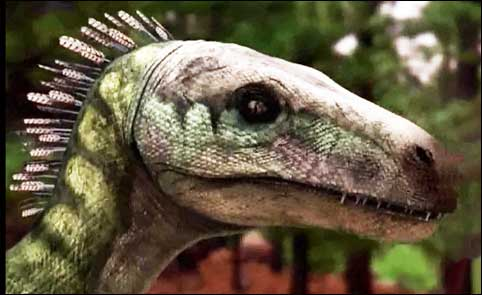 Картинки по запросу Дромеозавр