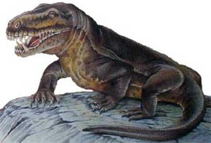 Картинки по запросу Ивантозавр
